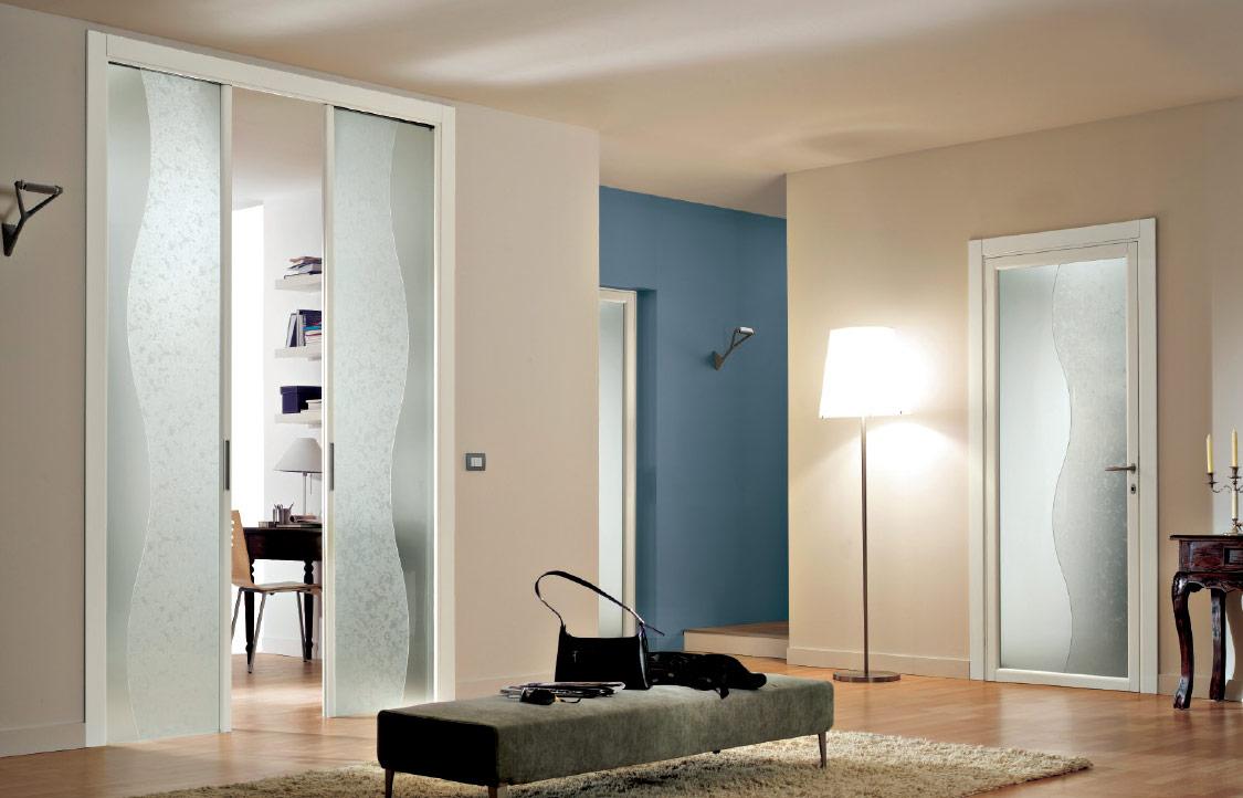 Porta scorrevole ikea armadio ikea with porta scorrevole - Porta scorrevole esterna ikea ...